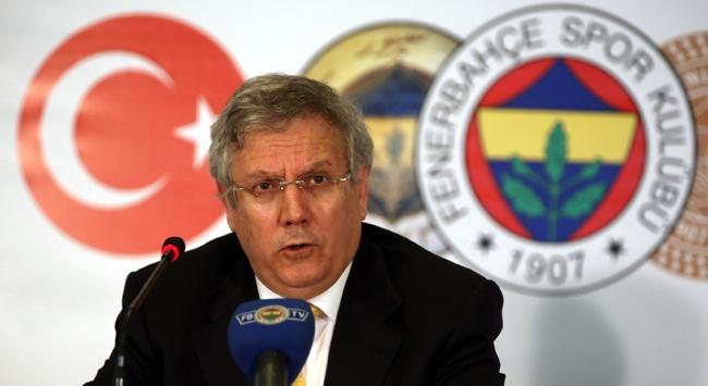 Fenerbahçede şok iddia