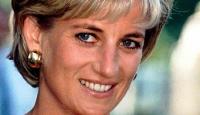 Diana'nın son iki yılı sinemalarda!