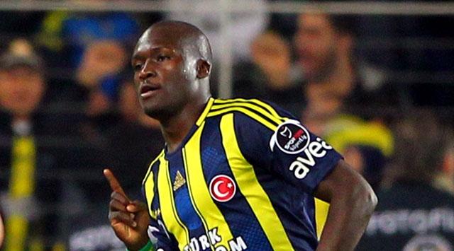 Fenerbahçe Rizespor deplasmanında