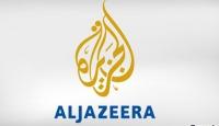 El-Cezire'den Mısır yönetimine dava