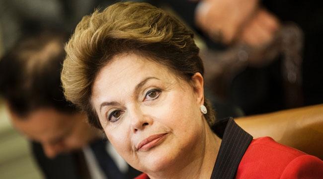 Dilma Rousseff neden görevden alındığını açıkladı