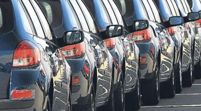 İstanbul taşıt kredisinde 72 ilin toplamını geçti