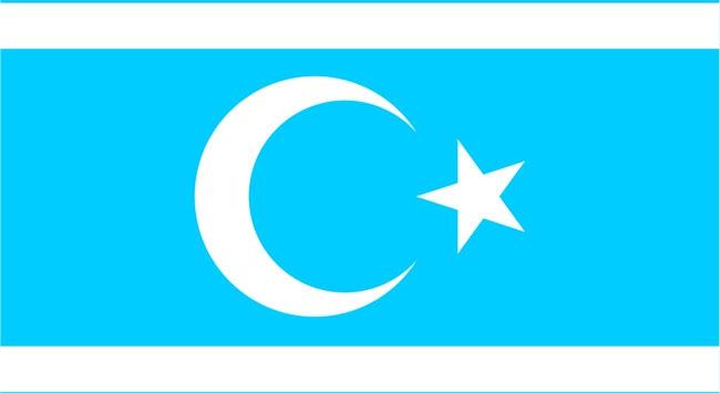 Türkmenlere Erbilde saldırı
