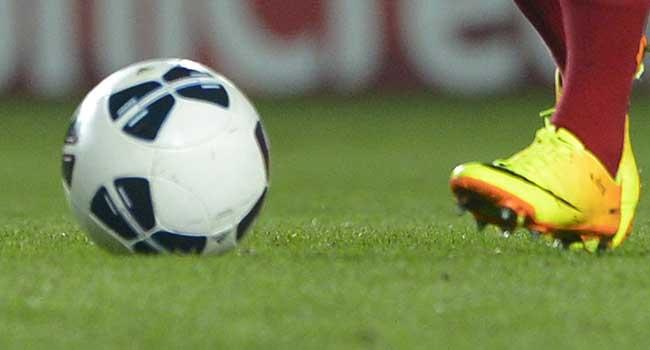 3 Süper Lig takımına eksi puan şoku