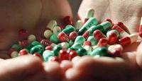 Antibiyotiklerle ilgili korkutan gelişme