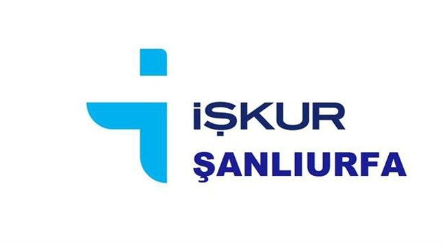 Şanlıurfa'da 5 bin kişiye iş imkanı