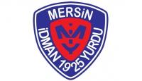 Mersin İdmanyurdu yönetiminde istifa iddiaları