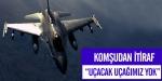 Bulgaristan hava kuvvetlerinde uçacak uçak yok