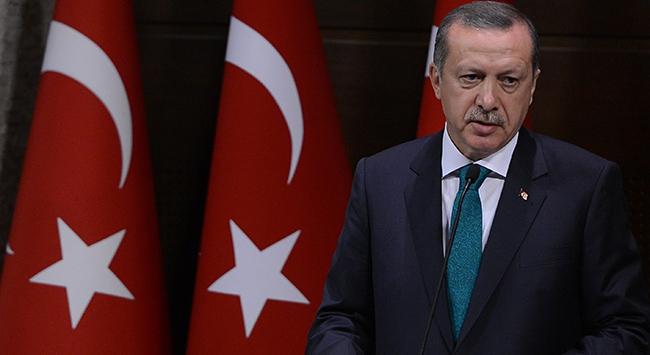 Demokratikleşme Paketi açıklandı