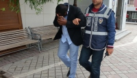 Kırklarelide 65 sığınmacı ve kaçak yakalandı