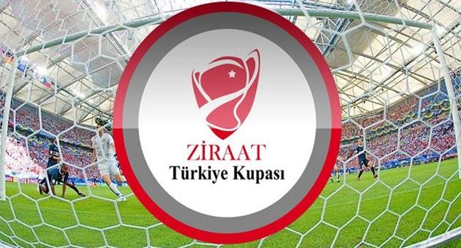 Beşiktaş Kayserispor maçına doğru