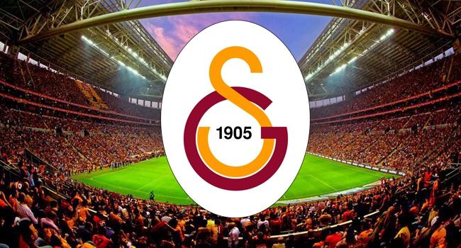 Türk Telekom Arenada 13. derbi
