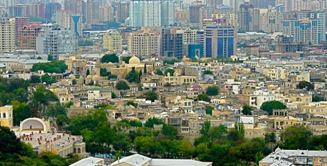 Azerbaycanda bayramın tarihi son gün değişti