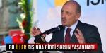Erdoğan Bayraktardan durum tespiti