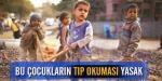 Rohingyalı çocuklara tıp okumak yasak