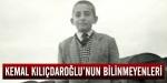 Kemal Kılıçdaroğlunun bilinmeyenleri