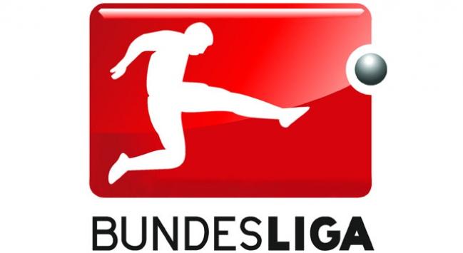 Almanya Bundesligada puan durumu ve maç sonuçları