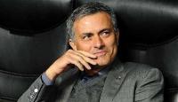 ManUda Mourinho dönemi