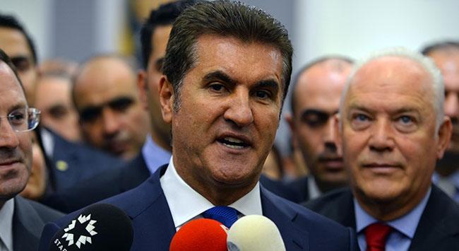 CHPde PMnin Mustafa Sarıgül kararı