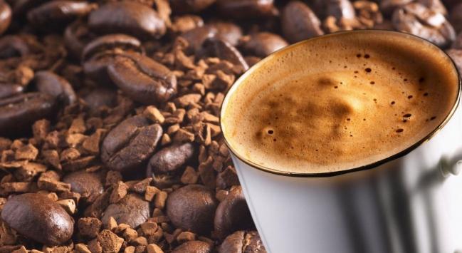 UNESCO Türk kahvesini korumaya alıyor