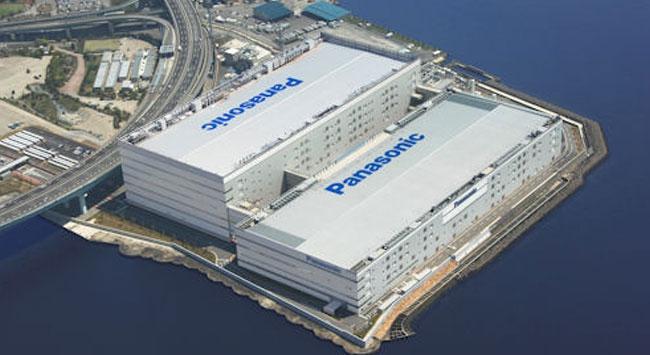 Japon devi Türk şirketini aldı