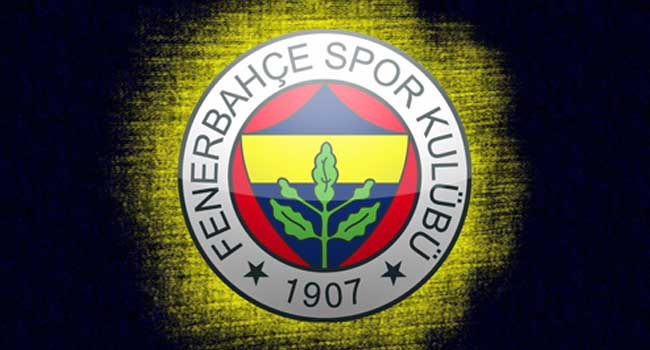 F.Bahçeden Trabzona sert çağrı