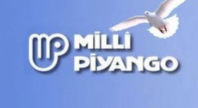Milli Piyango özelleşiyor