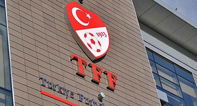 PFDKdan Beşiktaşa para ve ihtar cezası