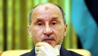 Libya'nın Yeni Yönetim Şekli Şeriat Olacak