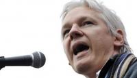 Wikileaks Yayımı Durduruyor