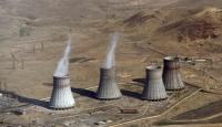 Depreme Nükleer Korku Eklenmedi