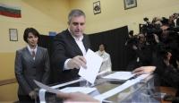 Kırcaali'ye Yine Türk Başkan