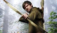 Robin Hood Vergisi İstiyorlar