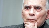 Romen Yönetmen Ciulei Öldü