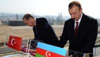 Şahdeniz Gazı 7 Yıl Sonra Türkiye'de