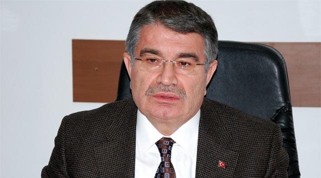 İçişleri Bakanından İlk Açıklama