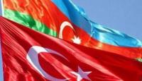 ''Bu Azerbaycan ve Türkiye'nin Başarısıdır''