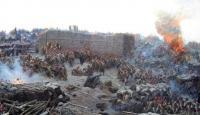 Bursa'da Panoramik Müze Kurulacak