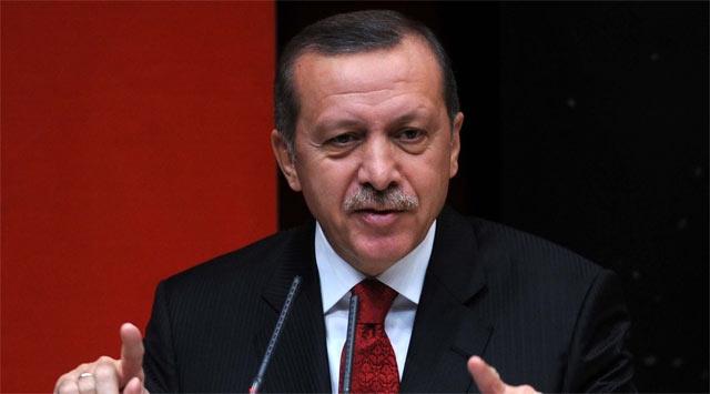"""Kılıçdaroğluna Cevap: """"Konuyu Yargıya Bırak"""""""
