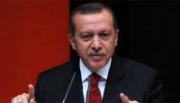 """Kılıçdaroğlu'na Cevap: """"Konuyu Yargıya Bırak"""""""