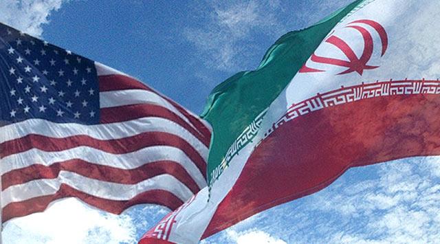 ABDden 2 İran Şirketine Yaptırım Kararı