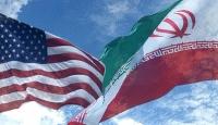 ABD İran'a Baskının Şiddetini Artırmayı Planlıyor