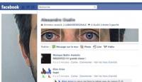 Facebook Yeni Bir Veri Merkezi Kuruyor