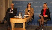 TUSİAD: Türk Amerikan İlişkileri Gelişiyor