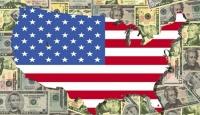 ABD Ekonomisi 3. Çeyrekte Büyüdü