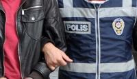 Adana ve Hatay'da Dikkat Çeken Gözaltılar