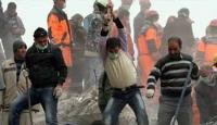 Terör Örgütü PKK'nın Yaptığına Bakın