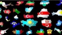 Medya Türk Dünyası'nı Azerbaycan'da Buluşturdu