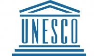 Filistin'in UNESCO Üyeliğine İsrail'den Tepki !