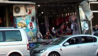 Bingöl'deki Teröristin Kimliği Belli Oldu